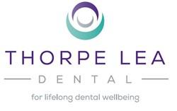 Thorpe Lea Dental