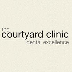 The Courtyard Clinic