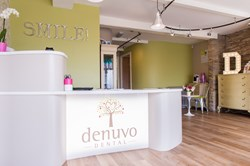 Denuvo Dental