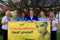 Poringland Dental Practice